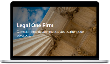 Legal ONE Firm